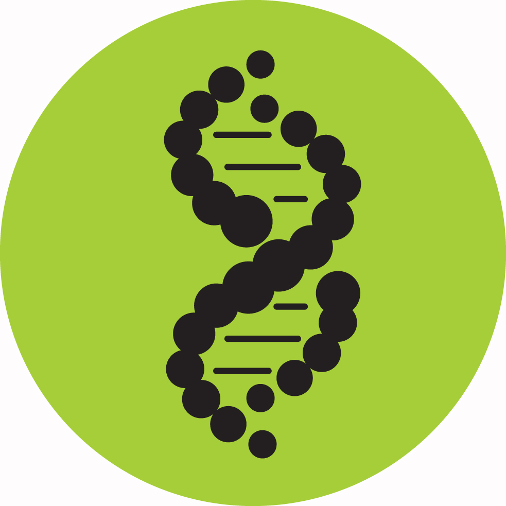 Functional Genomics Core icon