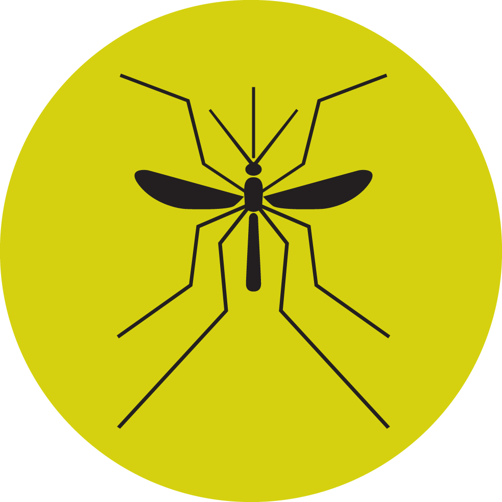 MaHPIC Malaria Core icon
